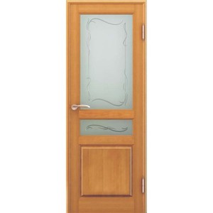 Межкомнатные двери «Джулия» в Саратове