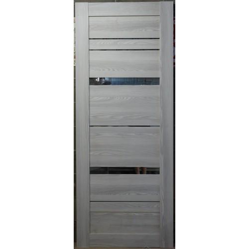 Межкомнатные двери «90 К»
