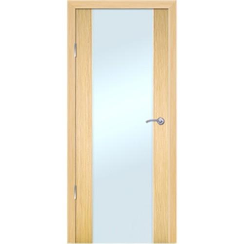 Межкомнатные двери «Елена-5»
