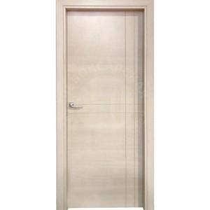 """Межкомнатные двери «Офис  """" Параллель""""» в Саратове"""