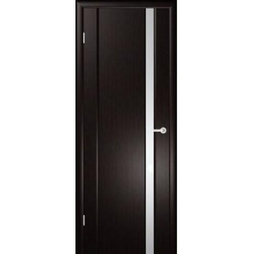 Межкомнатные двери «Престиж 1»
