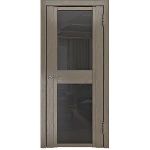 """Межкомнатные двери «""""Комбо М """" Мидл» в Саратове"""