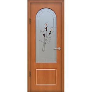 Межкомнатные двери «Вирджиния» в Саратове