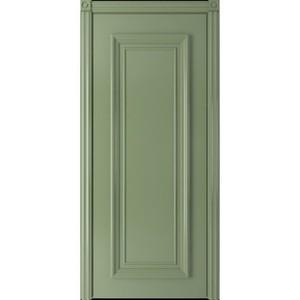 Межкомнатные двери «Сорренто» в Саратове