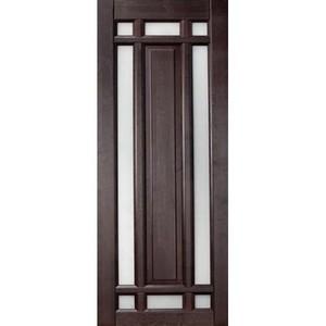 Межкомнатные двери «Лаос» в Саратове