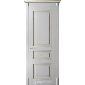Межкомнатные двери «АМЕЛИЯ» в Саратове