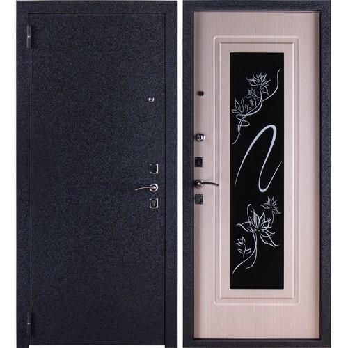 """Входные двери «""""Адель """"»"""