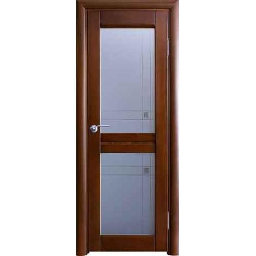 Межкомнатные двери «Италия»