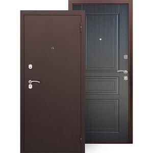 Входные двери «ДС стандарт 2018» в Саратове