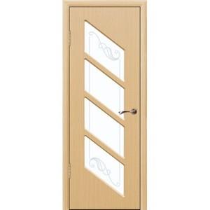 Межкомнатные двери «Домино» в Саратове
