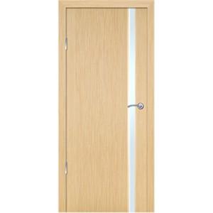 Межкомнатные двери «Елена-3» в Саратове