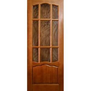 Межкомнатные двери «Круиз» в Саратове