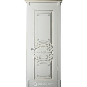 Межкомнатные двери «Санремо» в Саратове