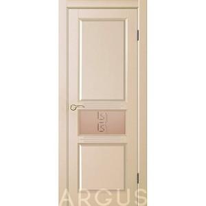 Межкомнатные двери «Джулия 2» в Саратове