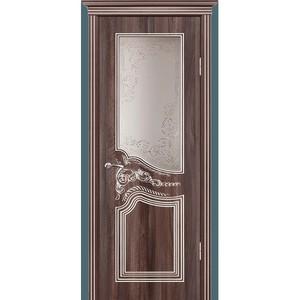 Межкомнатные двери «Теодор» в Саратове