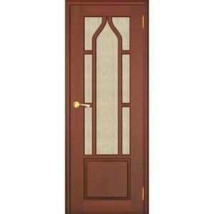 Межкомнатные двери «Стамбул» в Саратове