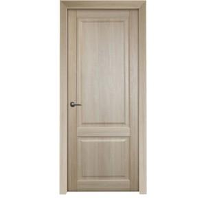 Межкомнатные двери «Бергерия» в Саратове