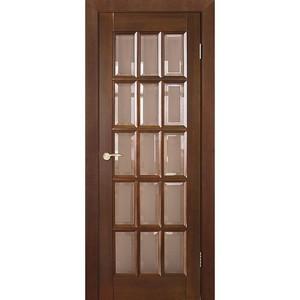 Межкомнатные двери «Прима» в Саратове