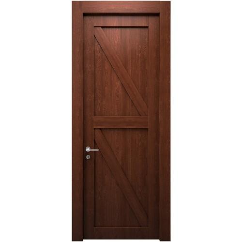 Межкомнатные двери «Loft 3.0»