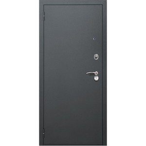 Входные двери «Монолит 1» в Саратове