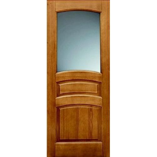 Межкомнатные двери «Стринг»