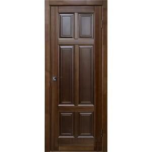 Межкомнатные двери «Прованс» в Саратове