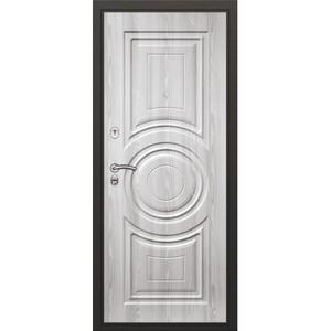 """Входные двери «Входная дверь АРГУС . панель """"Могадиш""""» в Саратове"""