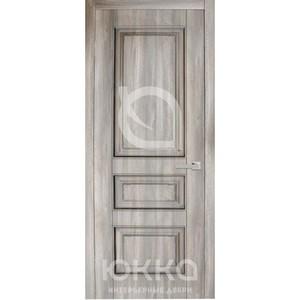 Межкомнатные двери «Квадро 20» в Саратове