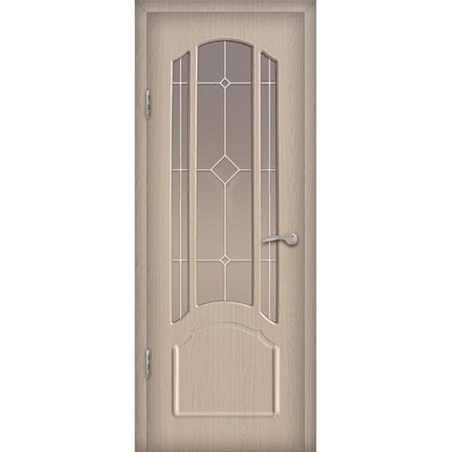 Межкомнатные двери «Лоза»