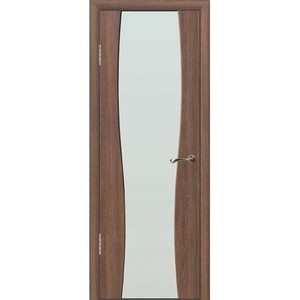 Межкомнатные двери «Соната 2» в Саратове