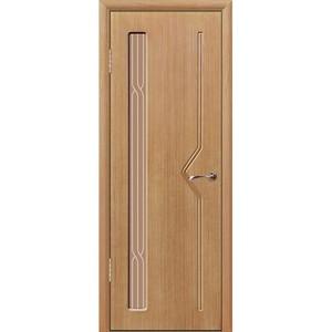 Межкомнатные двери «Спектр» в Саратове