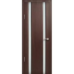 Межкомнатные двери «Люкс 1» в Саратове