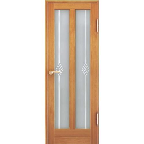 Межкомнатные двери «Этна»