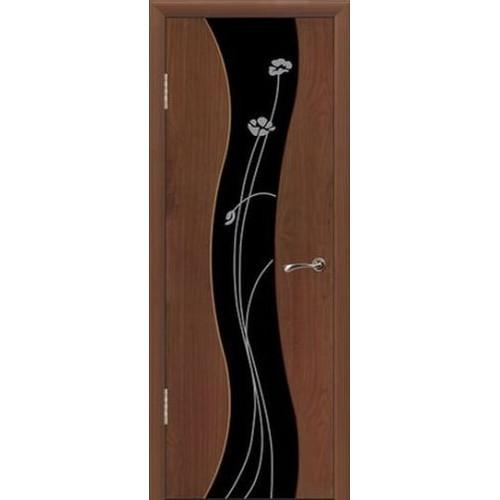 Межкомнатные двери «Мираж»