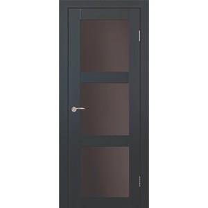 Межкомнатные двери «Сиена  новая» в Саратове
