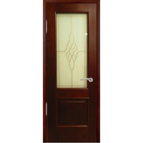 Межкомнатные двери «Милан»