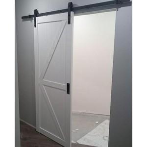 Межкомнатные двери «Лофт , шпон  ясень» в Саратове