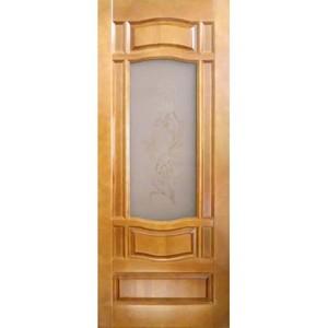 Межкомнатные двери «Светлана» в Саратове