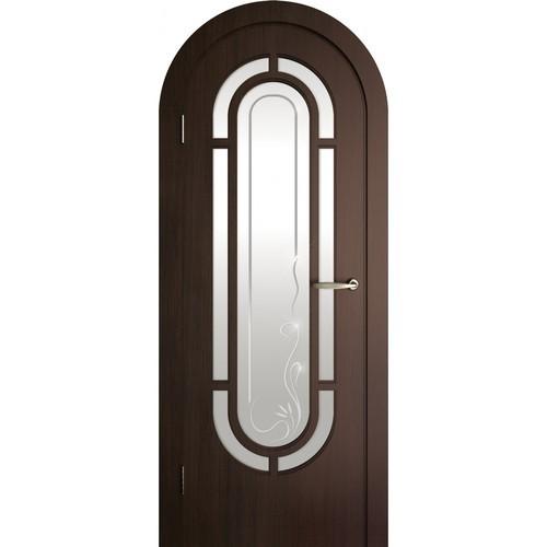 """Межкомнатные двери «""""Мальва """"»"""