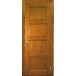 Межкомнатные двери «Базис» в Саратове