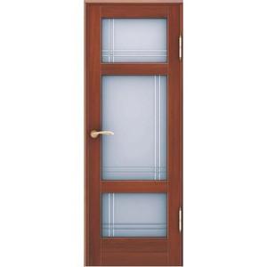 Межкомнатные двери «Сиена» в Саратове