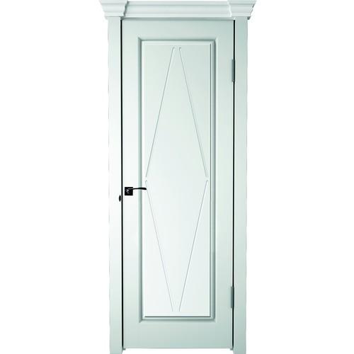 Межкомнатные двери «Руан ДГ 020»