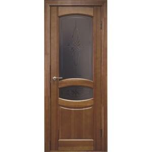 Межкомнатные двери «Виктория» в Саратове