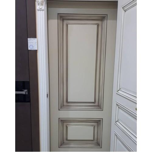 Межкомнатные двери «Мальта Неоклассика»