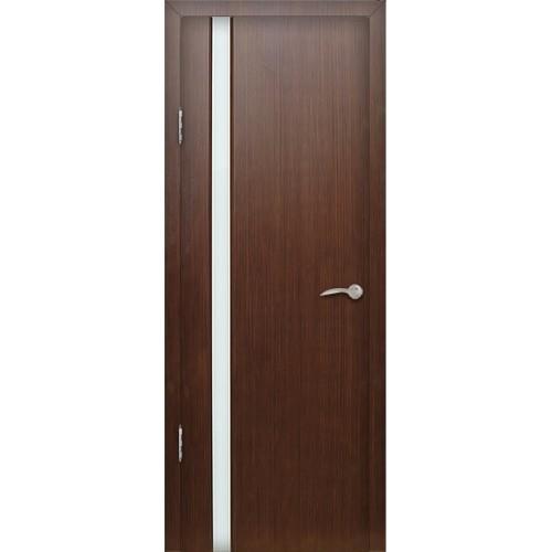 Межкомнатные двери «Люкс 3»