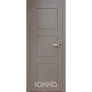 Межкомнатные двери «Новелла 3» в Саратове