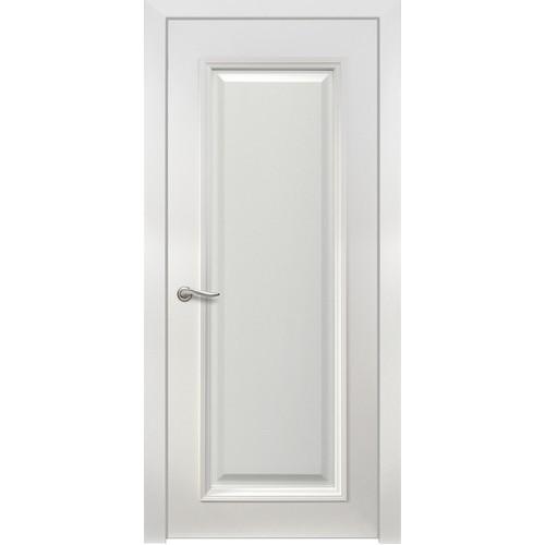 Межкомнатные двери «Perfect 175»