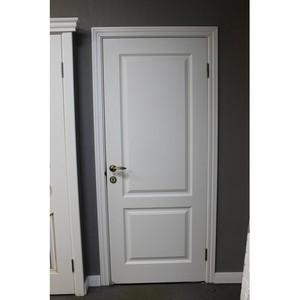 Межкомнатные двери «Агата 2» в Саратове