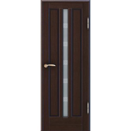 Межкомнатные двери «Этна 2.0»