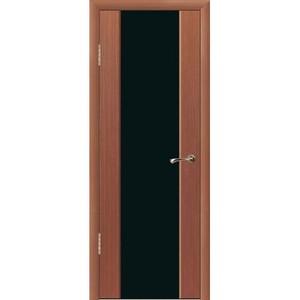 Межкомнатные двери «Люкс 2» в Саратове